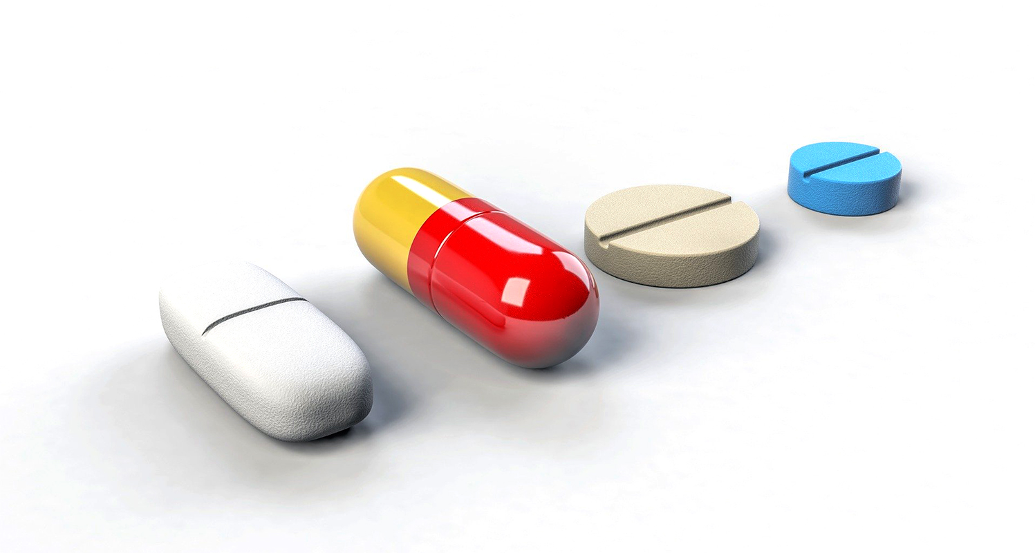 How Technology Is Optimizing Medication Synchronization